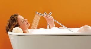 warmwasser lösungen bosch schreiber bad heizung