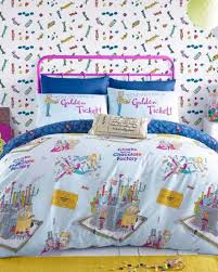 Lily Pulitzer Bedding by Bedding Americana Baby Bedding Incontinence Bedding Lilly