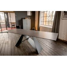 esstische tischplatte glas wayfair de