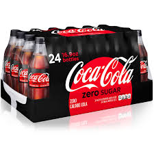 Coca-Cola Zero Sugar (16.9oz / 24pk) - Sam's Club Very First Coke Was Bordeaux Mixed With Cocaine Daily Mail Cool Retro Dinettes 1950s Style Cadian Made Chrome Sets How To Remove Soft Drink Stains From Fabric Pizza Saver Wikipedia Pin On My Art Projects 111 Navy Chair Cacola American Fif Tea Z Restaurantcacola Coca Cola Brand Low Undermines Plastic Recycling Efforts Pnic Time 811009160 Bottle Table Set Barber And Osgerbys On Chair For Emeco Can Be Recycled