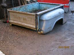 Used Truck Parts 1960-1966 11cct26obers13thowandshine1963chevroletc10jpg Index Of Publicphotoforsaletruck Parts Total Cost Involved Chevy C10 Makeover 196372 Gmc Truck Rear Gas Tank Cversrelocation Tuckers Classic Auto 63 Truck Street Rod Youtube Bonduel Wis Craigslist Parts The 1947 Present Custom American Pickup Hot Rodstreet Style Panel Pictures 31966 Power Steering Upgrade Hot Rod Network New Added And Website Updates Aspen Gmc Lrmp1939 Coe Autos Post Starter Wiring Chevrolet