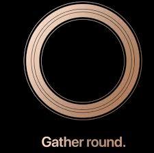 100 Resolution 4 Apple Watch Series May Boast Dazzling High Display