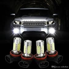 H11 H8 9006 H7 H4 H3 Xenon White 7.5w Led Car Fog Bulbs Light For ... The Evolution Of A Man And His Fog Lightsv3000k Hid Light 5202psx24w Morimoto Elite Hid Cversion Kit Replacement Car Led Fog Lights The Best Cars Trucks Stereo Buy Your Dodge Ram Hid Light Today Your Will Look Xb Lexus Winnipeg Lights Or No Civic Forumz Honda Forum Iphcar With 3000k Bulb Projector Universal For Amazoncom Spyder Auto Proydmbslk05hiddrlbk Mercedes Benz R171 052013 C6 Corvette Brightest Available Vette Lighting Forza Customs Canbuscar Stylingexplorer Hdlighthid72018yearexplorer 2016 Exl Headfog Upgrade Night Pictures
