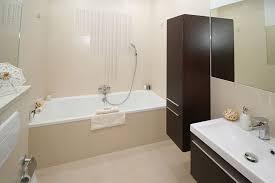 badezimmerausstattung für angenehmen wohnkomfort