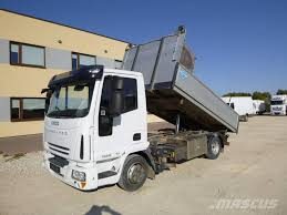 Used Iveco -eurocargo-75e18-4x2-euro5-automat Dump Trucks Year: 2009 ... Iveco Euro 6 Trucks On A Yard Editorial Stock Image Of Lorry Trucks For Tasmian Mson Logistics Bigtruck Magazine Ztruck Shows The Future Iepieleaks Wallpaper Iveco Cars Eurocargo Ml190el28 4x2 Fuel Tank 137 M3 4 Comp Dhl Buys Lng World News Targets Growth With Acorn Truck Sales Used 33035 Dump Year 1985 Price 11596 Sale 2015 Brisbane Truck Show Iveco Youtube Sunkveimi Furgon Eurocargo Ml75e18 4x2 Manual Ladebordwand Autobokteli 120e15 Engin Egi Aufbau