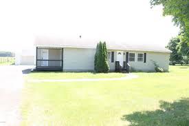 100 Dorr House 4265 28TH STREET DORR MI 49323 Midwest Properties Of Michigan