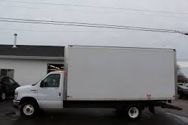Used 2016 Ford E450 5.4L 8 CYL AUTOMATIC RWD CUBE VAN In Middleton ... 1999 Ford Econoline E450 Box Truck Item Db2333 Sold Mar Van Trucks Box In Ohio For Sale Used Public Surplus Auction 784873 68 V10 Econoline 16 Box Cube Van Work Truck Side Doors Ac 2012 On Buyllsearch 2016 Cadian Car And Truck Rental Grumman The Backcountry Van__1997 73l Power 2006 Diesel Shuttle Bus For Sale 145k Miles 10500 Nashville Tn 2003 Step Food Mag38772 Mag
