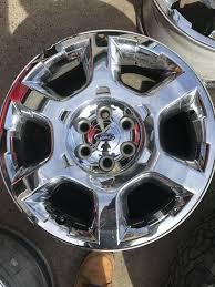 100 Ford Truck Rims Best For Sale In Nanaimo British Columbia For 2019
