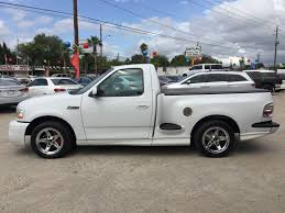 2001 Ford F-150 Lightning Brownsville TX English Motors 5034 Boca Chica Blvd Brownsville Tx 78521 For Rent Trulia Official Website Coastal Transport Co Inc Home 4546 Agua Dulce Dr Bert Ogden Is Your Chevy Dealer In South Texas New And Used Cars Vehicle Dealership Pharr Cardenas Superstore 2013 Fleetwood Southwind 36l For Sale 2015 Chevrolet Silverado 1500 Ltz English Motors Cadillac Fruia Sale Autocom Gateway Port Of Entry Wikipedia