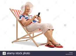 Elderly Lady Sitting In A Chair Stock Photos & Elderly Lady ... 20minute Full Body Chair Workout Myfitnesspal Senior Aerobics If You Dont Use It Lose Page 2 Lago Vista Hoa Fitness Classes Events All Saints Church Southport Blue Springs Fieldhouse Aerobic And Spin Schedule City Of Low Impact Exercise Dance At Home Free Easy 11minute Cardio Video The Differences Between Yoga Pilates Livestrongcom Katz Jcc Social Recreational Wellness Acvities For Adults Martial Arts Japanese Cultural Community Center