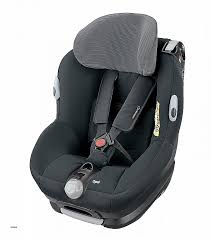 si ge auto b b 9 chaise haute woodline bébé confort beautiful chaise haute en bois