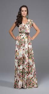best 20 long floral dresses ideas on pinterest floral dresses