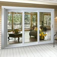 unusual design ideas menards sliding patio doors marvelous jeld