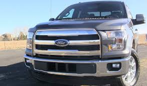 Ford F-series Is Still Shrinking In April 2015 [Sales Report ... Imgd48626568widpextw1200h630tlptrkctruewtfalseszmaxrt0checksumsugth3yylehiru8e0kb2yvuhfuoimb Hino Trucks Canada Ontario Dealership Somerville Mack And Mk Recognized For Exceptional Service Support Tommie Vaughn Ford New Dealership In Houston Tx 77008 Eugene Sales Inc Marked Tree Ar Imgd45828547dpextw1200h630tlptrkctruewtfalseszmaxrt0checksum0ybhnbuz9fun7sgv1owifl0sjaotc8 Automotive Chevrolet Buick Gmc Of Ottumwa A Centerville Chrysler Jeep Dodge Ram Vehicles Sale Motors Impremedianet