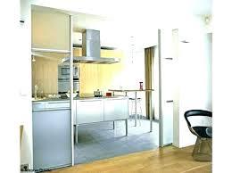 cuisine d angle hotte d angle pas cher cuisine hotte decorative dangle pas cher