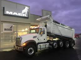 VanguardTruckCenters (@VanguardTrucks)   Twitter A Great Truck Stop Petro Clearwater Minnesota Driver Vlog Lindsay Lawlers Truck Stop Concert Series A Dedication To 11alivecom Identity Released Of Woman Found Dead At Scarce Parking Has Atlanta Looking For Solutions Transport Womans Body In Forest Park The Hubb Tattoo Club Home Facebook On The Road Ta Restaurant Group Expands Food And Beverage Offering Vanguardtruckcenters Vanguardtrucks Twitter Stops Near Me Trucker Path