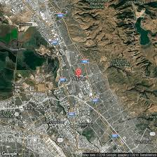 Places to See Around Milpitas