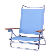 WeJoy Folding Lay Flat Chair 5-Position Lightweight Portable Heavy Duty  WF1003 Portable Camping Square Alinum Folding Table X70cm Moustache Only Larry Chair Blue 5 Best Beach Chairs For Elderly 2019 Reviews Guide Foldable Sports Green Big Fish Hiseat Heavy Duty 300lb Capacity Light Telescope Casual Telaweave Chaise Lounge Moon Lweight Outdoor Pnic Rio Guy Bpack With Pillow Cupholder And Storage Wejoy 4position Oversize Cooler Layflat Frame Armrest Cup Alloy Fishing Outsunny Patio