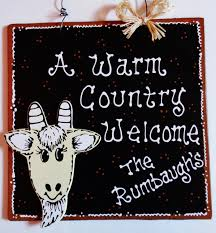 Personalize GOAT Warm Country Welcome SIGN Name Wall Door Hanger Family  Plaque Handcrafted Hand Painted Wood Wooden Door Hanger Home Neumann High Country Doors Nasco Promo Code Amazon India Mobile Coupons Sage Green Welcome Spring Ladybug Door Room Sign Wood Plaque Wall Decor Hanger Crafts Wooden Budget Car Rental Coupons Discounts Upgrades Ola Offers Get Rs250 Off Oct 1213 Promo Codes Vistaprint Code Discount 2019 Happy St Patricks Day Fox Sign Haing Art Handcrafted Hand Painted Craft Ram Del Rio Huge Selection Best Prices On New 100 Off Airbnb Coupon Code How To Use Tips October Amazoncom Lock Every A Novel 9781524745141 Riley Pepperfry Extra Rs 5500 Off