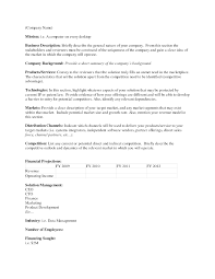 Sample Resume For Experienced Mechanical Design Engineer Distribution Services