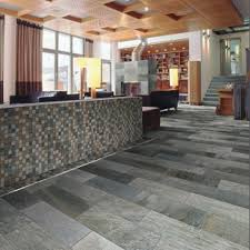 decoration in grey porcelain floor tiles 1000 images about black