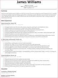 Resume: Housekeeping Resume Sample Housekeeping Resume Sample Monstercom Description For Of Duties Hospital Entry Level Hotel Housekeeper Genius Samples Examples Free Fresh Summary By Real People Head 78 Private Housekeeper Resume Sample Juliasrestaurantnjcom The 2019 Guide With 20 Example And Guide For Professional Housekeeping How To Make