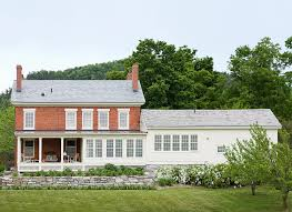 100 Architecture Of Homes 10 Most Popular House Styles Better Gardens