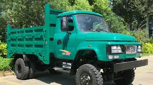 Hl184 8t 4 Wheel Drive Cargo Dump Multi Role 4×4 Mini Dump Truck For ... China 4x2 Sinotruk Cdw 50hp 2t Mini Tipping Truck Dump Mini Dump Truck For Loading 25 Tons Photos Pictures Made Bed Suzuki Carry 4x4 Japanese Off Road Farm Lance Tires Japanese Sale 31055 Bricksafe Custermizing Dump Truck With Loading Crane Youtube 65m Cars On Carousell Tornado Foton Pampanga 3d Model Cgtrader 4ms Hauling Services Philippines Leading Rental Equipment