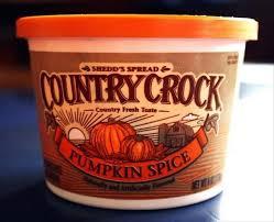 Pumpkin Spice Mms Canada by 39 Best Pumpkin Spice Images On Pinterest Pumpkin Spice Pumpkin