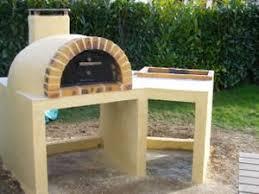 four a pizza exterieur construire un four à bois construire un four à bois en extérieur
