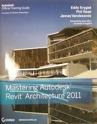 CAD Masters Inc