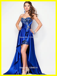 prom dresses archives page 168 of 515 holiday dresses