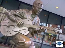 Pumpkin Patch Nashville Area by Chet Atkins Mister Guitar Statue In Nashville Tn Gray Line