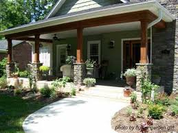 Style Porches Photo by Craftsman Style Craftsman Style Porch Craftsman Style And Wood