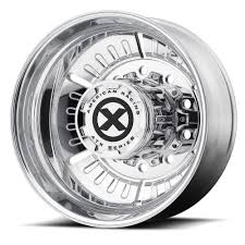 24.5 Aluminum ATX