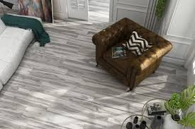 best of dolphin carpet and tile reviews pembroke pines dolphin