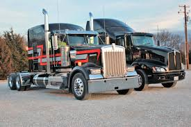 Trucking Companies In Missouri - Best Image Truck Kusaboshi.Com Conway Rest Area I44 In Missouri Pt 3 Scania 143 M 500 Eurotrucks Das Wettringer Modellbauforum Tcsitrsland Competitors Revenue And Employees Owler Company Mack Trucks Inicio Facebook Join Our Team Of Professional Drivers Trsland Rebecca Anderson Truck Driving School Springfield Mo Best Image Kusaboshicom Trucking Companies Kansas City 2018 Debbie Reynolds Accounts Receivable Specialist Hsd Sons Tat Nebraska Truckers Against Trafficking