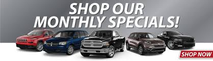 Chrysler Dealer In Odessa, TX | Used Cars Odessa | All American ... Craigslist Houston Texas Cars And Trucks New Update 1920 Kelly Grimsley Odessa Tx Car 20 Gmc 2019 Top Upcoming Tow Ford F100 For Sale Sales Used Dallas Best Reviews By El Paso Irving Scrap Metal Recycling News