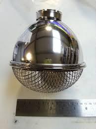 Reptile Heat Lamps Uk by Jbl Temp Protect Reptile Heat Lamp Guard Now 8 99 At Aquarist