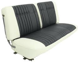 Bench Seat Covers Bench Seat Covers For Chevy Trucks Truck Bench ... 1995 Toyota Tacoma Bench Seats Chevy Truck Seat Hot Rod With 1966 C10 Bench Seat 28 Images Craigslist Chevelle Front Unforgettable Photos Design Used Chevrolet For Sale Covers Luxury 1971 Custom Assorted Resource 1969 Cover 1985 51959 Chevroletgmc Standard Cab Pickup Pleats Awesome Bright White 2017 Ram 4500 Soappculture Com Fantastic Upholstery Outdoor Fniture S10 Best Of Split