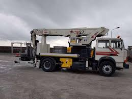 Altidrel 27 Js - Used Bucket Truck. For Sale By Alsa Srl Bucket Truck Boom Trucks For Sale On Cmialucktradercom Used Big Equipment Sales City Of Hiawatha News Mahindra North America I Tractors Utility Vehicles Farming 2002 Gmc C7500 Under Cdl Diesel 2007 Ford F550 For Sale In Medford Oregon 97502 Central 2008 Ford Bucket Boom Truck For Sale 11130 4 Things To Consider When Purchasing Crane Wanderglobe Morethantruckscom Inc 50 Sunrise Hwy Massapequa Ny 11758 Blog Rentals