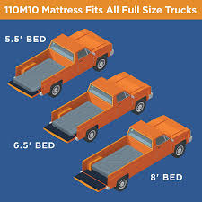 Amazon.com: Rightline Gear 110M10 Full Size Truck Bed Air Mattress ... Lippert Launches Premium 10inch Discovery Mattress Truck News Camping Air Cditioner And Queen Size Air Inside Mattress Stock Photos Images Alamy Shenandoah Gateway Farm Bed Amazoncom Rightline Gear 1m10 Full Size Shop Mobile Innerspace Rv Maximizer 7inch Mattressinabox Support The Port Foundation Inc Dvss Good Sleep Box Wrap One Great Way To Advertise Your Pickup Sideboardsstake Sides Ford Super Duty 4 Steps With Uhaul Load Challenge Youtube