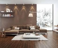 beige wohnzimmer natürlich wohnzimmer braun beige