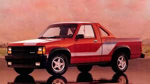100 Muscle Trucks For Sale 8 Best Cars Of The 80s