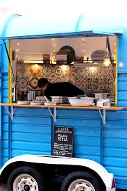 Exploring London's Bankside - Flat Iron Square And The Low Line Lou Grey Flatiron Store Scout The Impression Flat Iron Square Photos A Food Truck Gives Out Free Sweet Olive And Lojing Tea Ice Cream Lunch Souvlaki Gr Truck Gets Comfortable On 21st Bifteki Garden Launches Nationwide Tour 30 Best La Food Trucks Complex Proline 19 Xl G8 Rck Terrain Trck Tire 2 Lus Bbq Park Upslopebrewing Izote Latin Foods Izotelatinfoods Twitter Why Fashion Are Popping Up All Over America Business Insider Press Catering Group Ambrosia