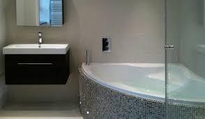 sink impressive home depot bathroom sink installation exquisite