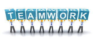 3 Ways VoIP Improves Teamwork At Your Business - ActivePBX | Phone ... Voip Business Solutions Unified Office The First Book About Start By Vilius Stanlovaitis Ct With North Manchester Implementing A Byod Policy These 5 Service Phone Systems Queencityfiber Veraview How To Use Steps Pictures Wikihow Cloud Based System For Small Business Voice Over Ip Phones Choose Sip When Moving Your New Location Santa Cruz Company Telephony Providers