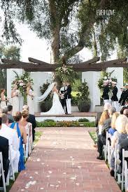 Los Patios San Clemente by 47 Best San Clemente Weddings Images On Pinterest Wedding
