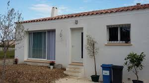 cours cuisine nimes beautiful cours de cuisine nimes 7 nos maisons556c6b2bcbee6 jpg