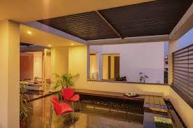 100 Modern Dream Homes Asian Interiors Luxury Home Interiors Modern Dream Homes Interior